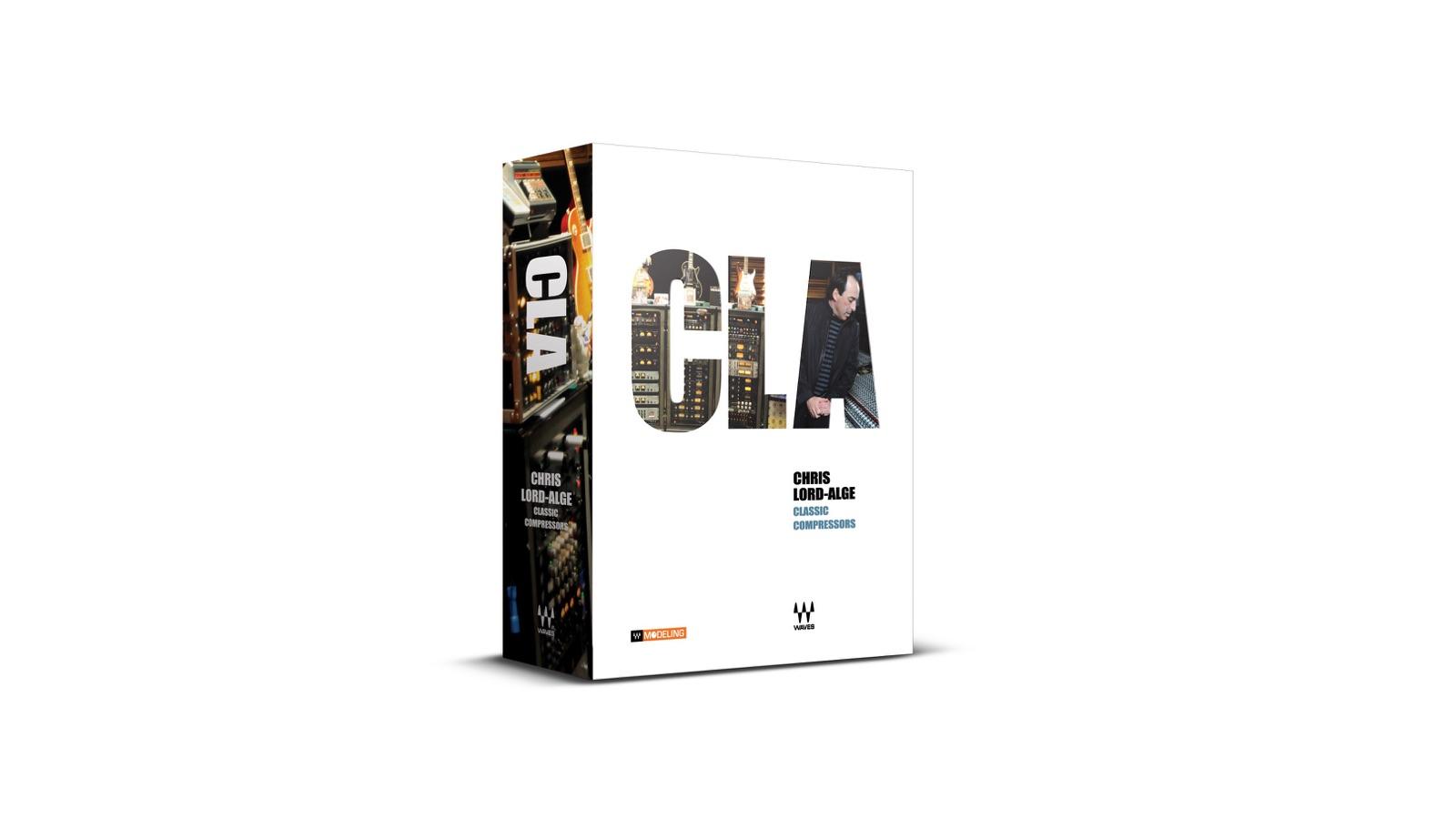 20160802_cla-classic-compressors_l
