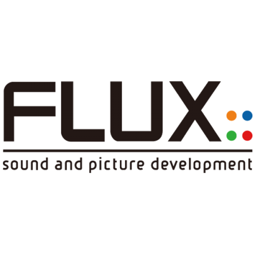 Flux::アカウント作成方法