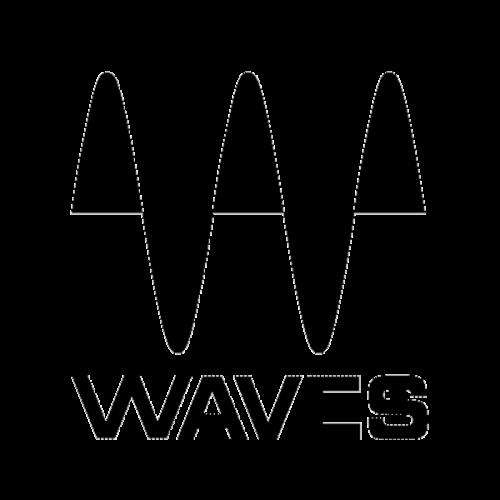 Waves動作環境