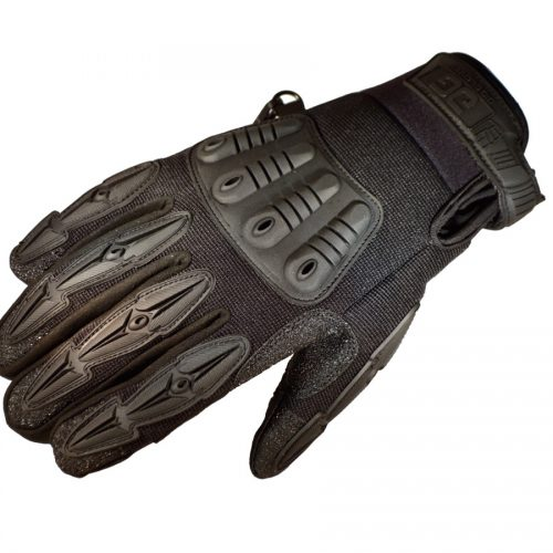 Gig Gloves ONYX