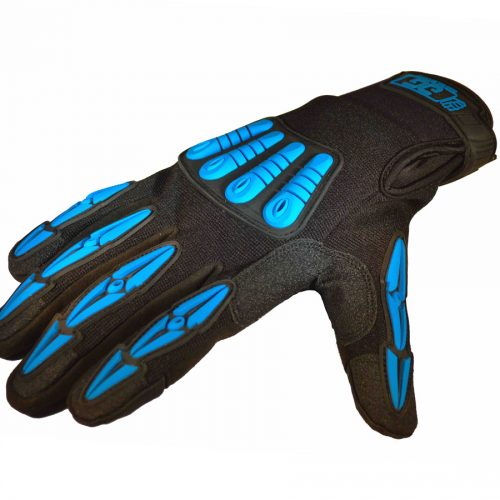 THERMO Gig Gloves