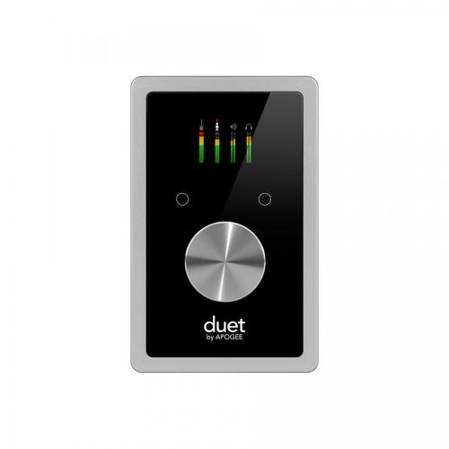 [生産完了] DUET