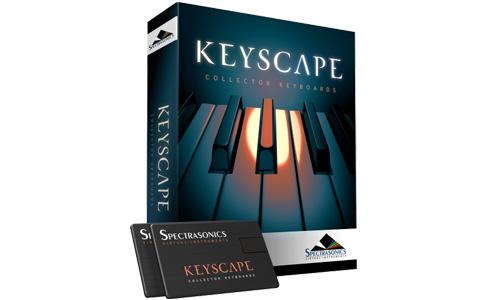 20160921_spectra_keyscape_500