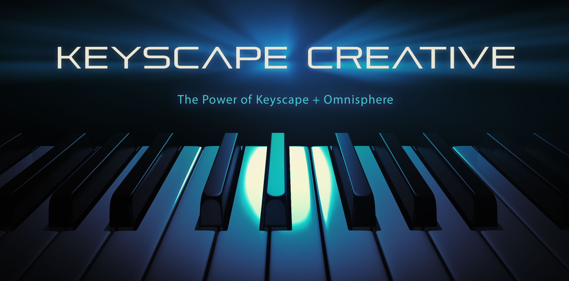 20170121_namm2017_sp_main-keyscapecreative-article