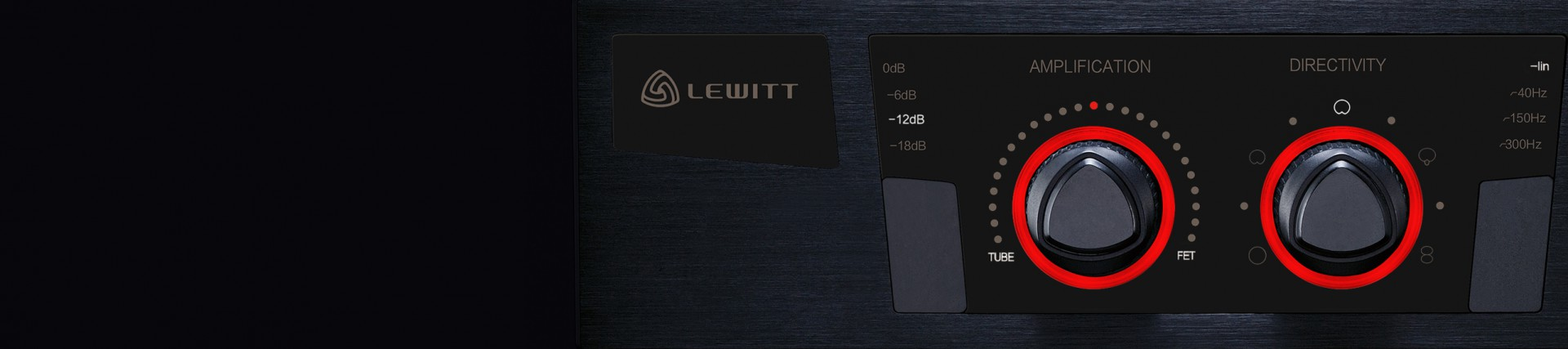 20170216_lewitt_screen05-lewitt-lct940-black-hirez-04-2912-04