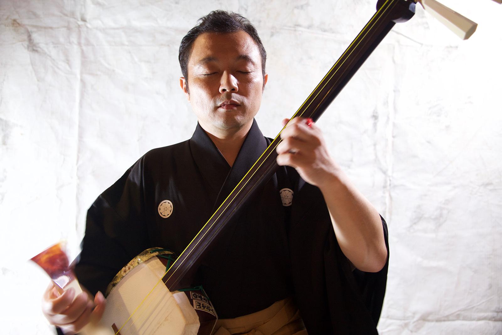 shamisen_01