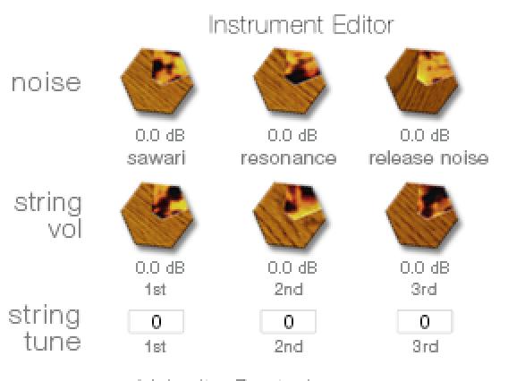 ts_inst_editor