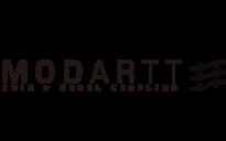MODARTT – Pianoteq