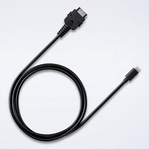 DGT 50 Li / Lightning cable
