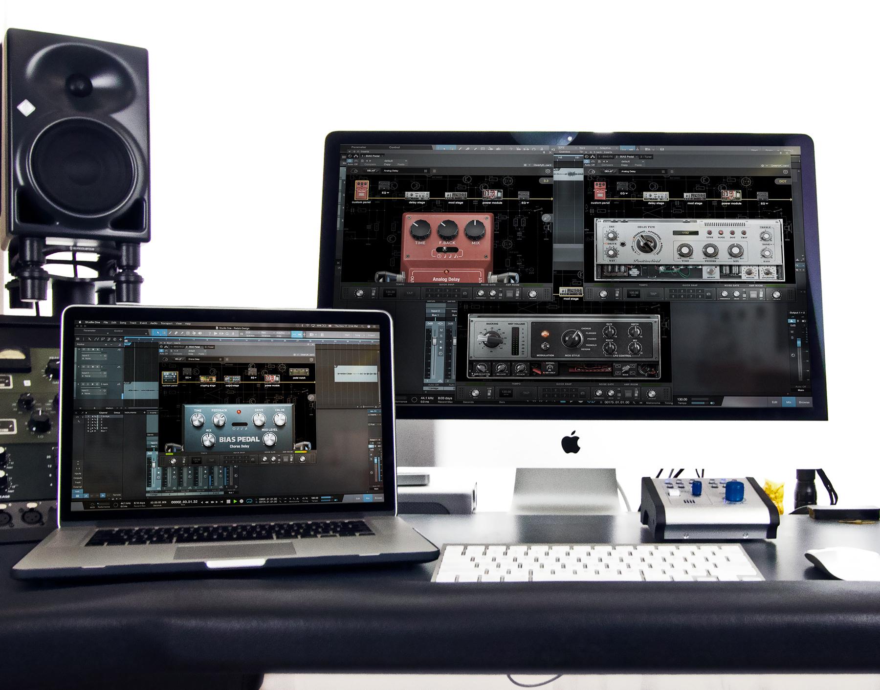 bias-pedal-delay-studio-white2