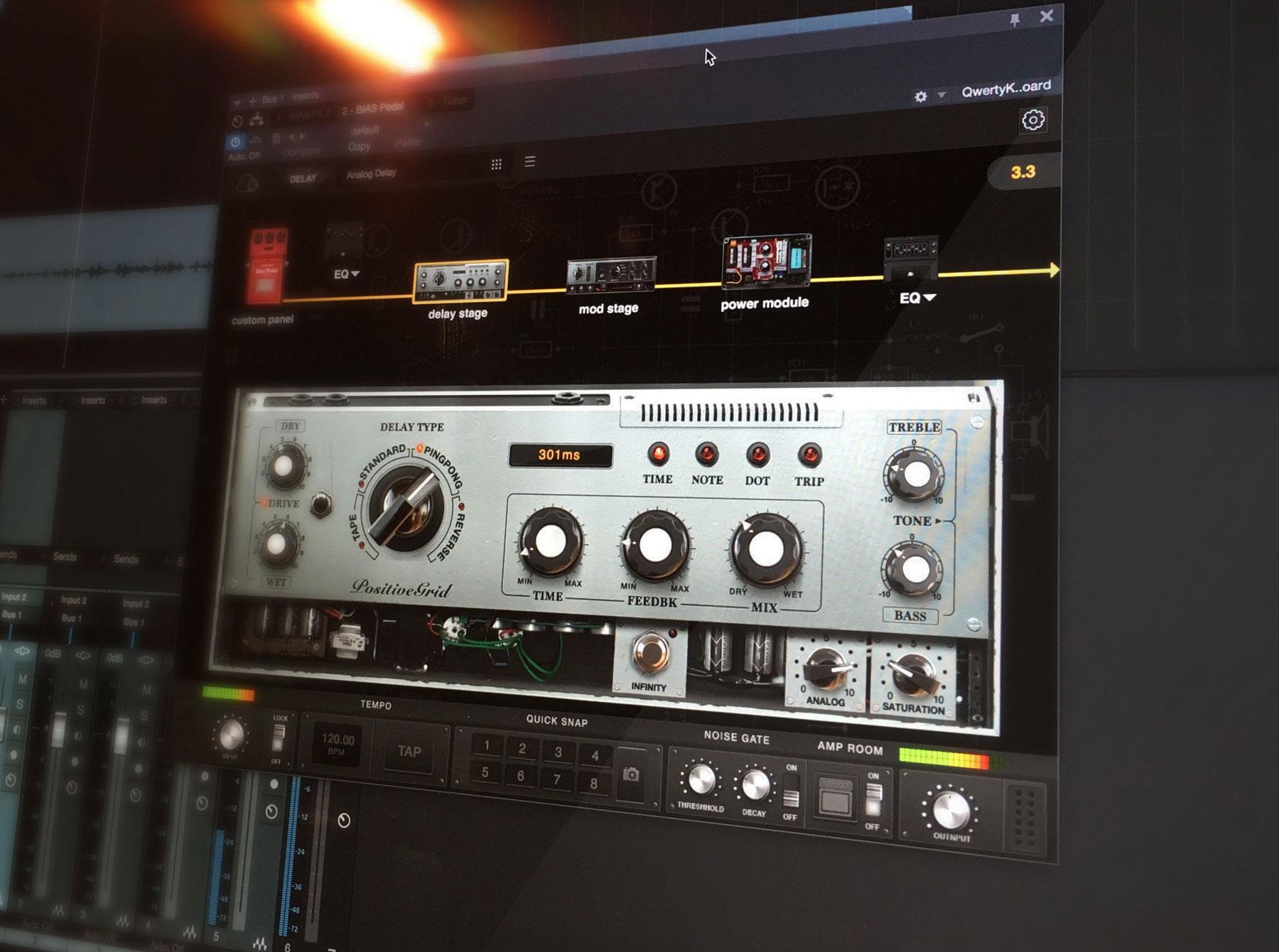 bias-pedal-screen5