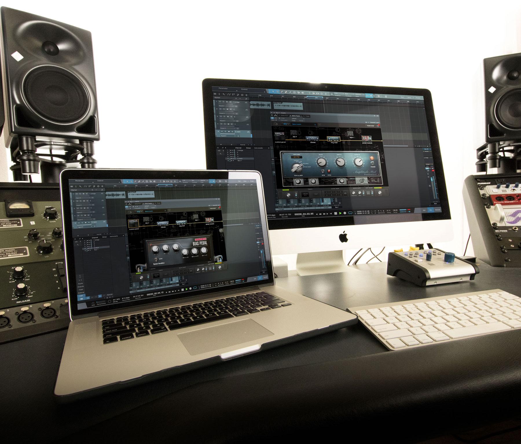 bias-modulation-pedal-design-2