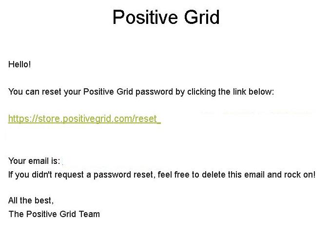 20170331_positivegrid_pgfacebook02