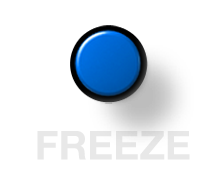20170404_soudtoys_primaltap_freeze_transparent