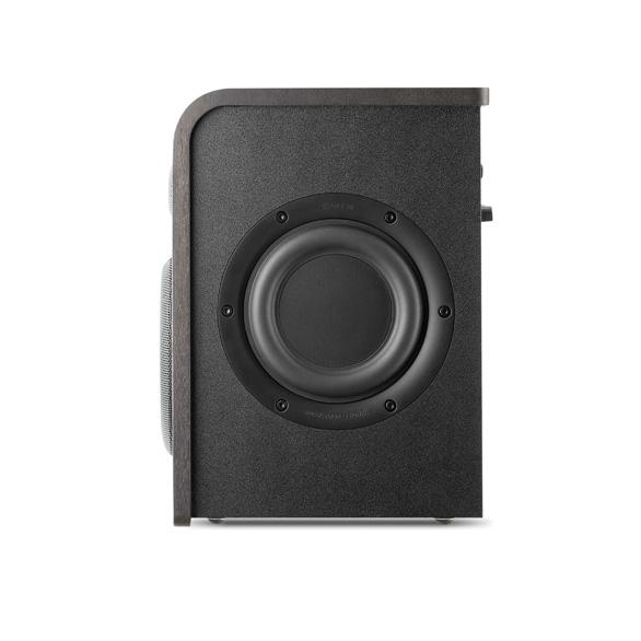 20180504_focal-shape-50-profile-fiche-produit