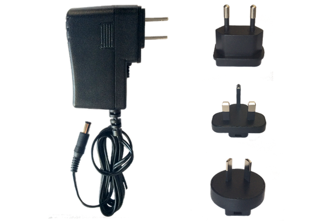 20170411_iconnectivity_9v_18w_power_adapter