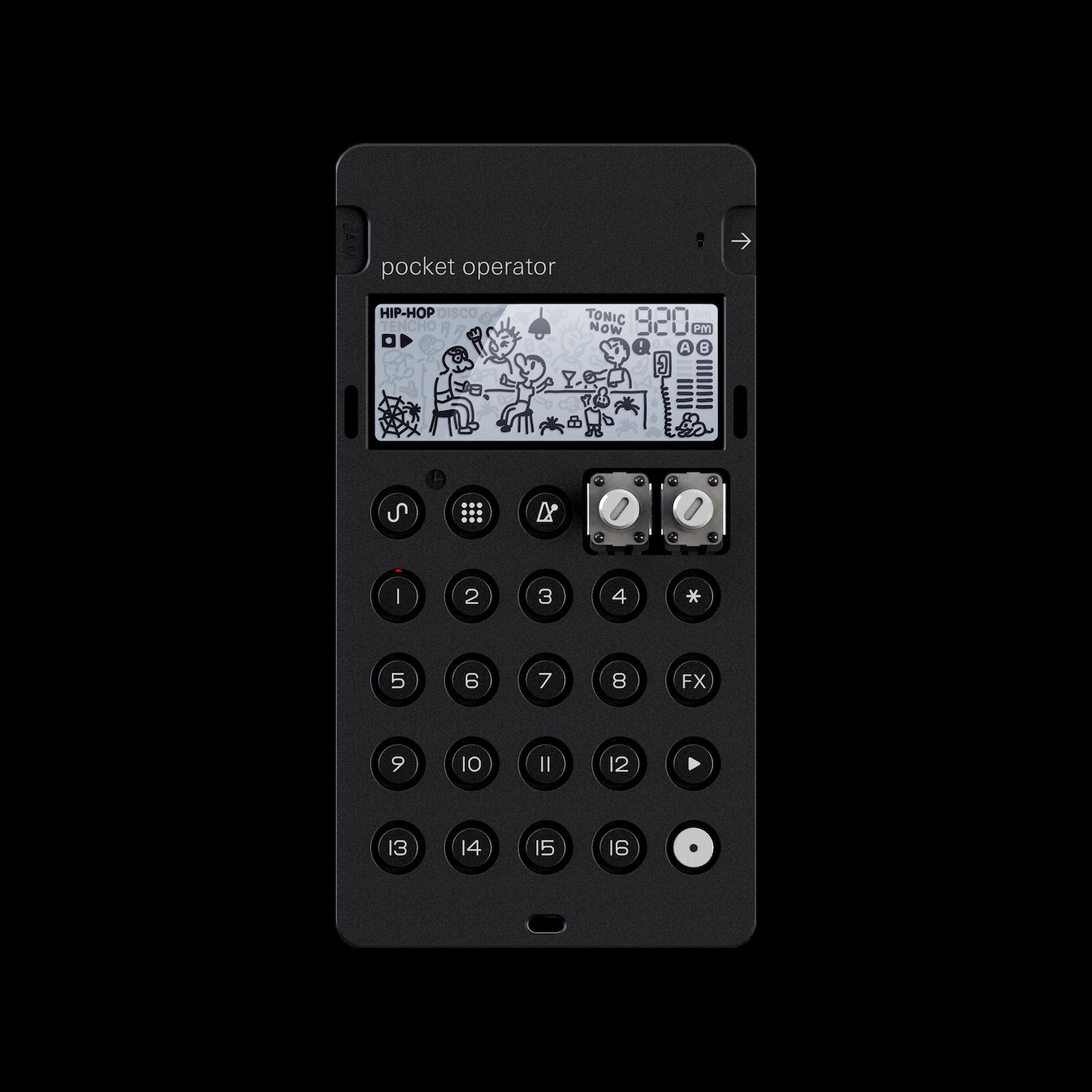 20170418_te_op32_585906b0b6e2c40400ebcae0_1600