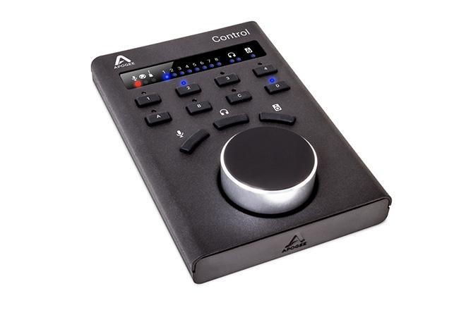 apogee_control_440