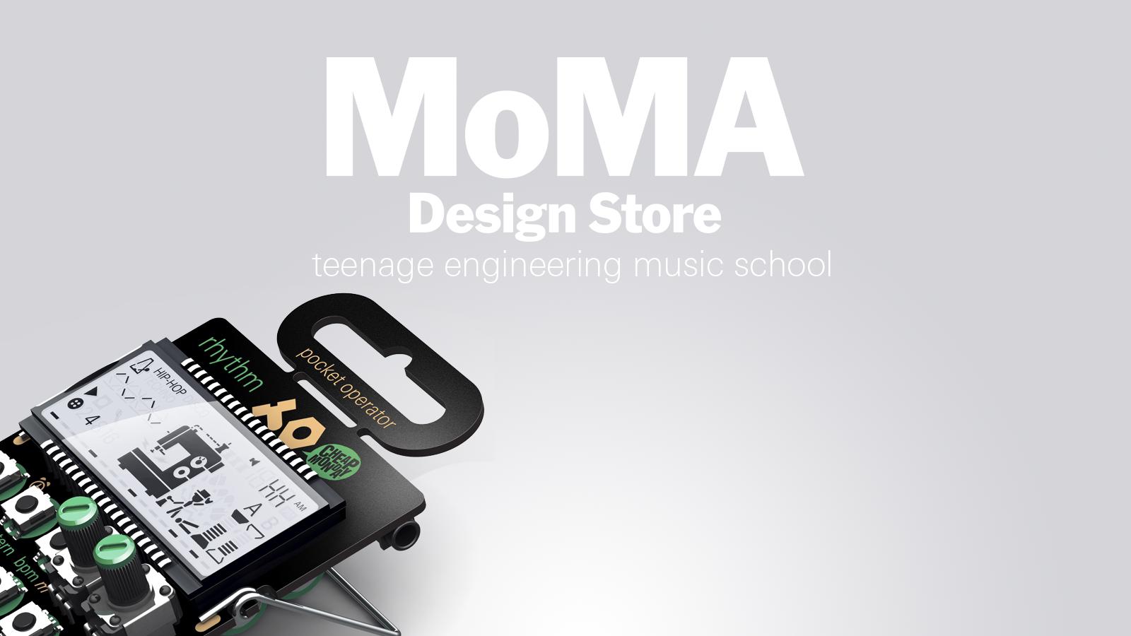 web-moma