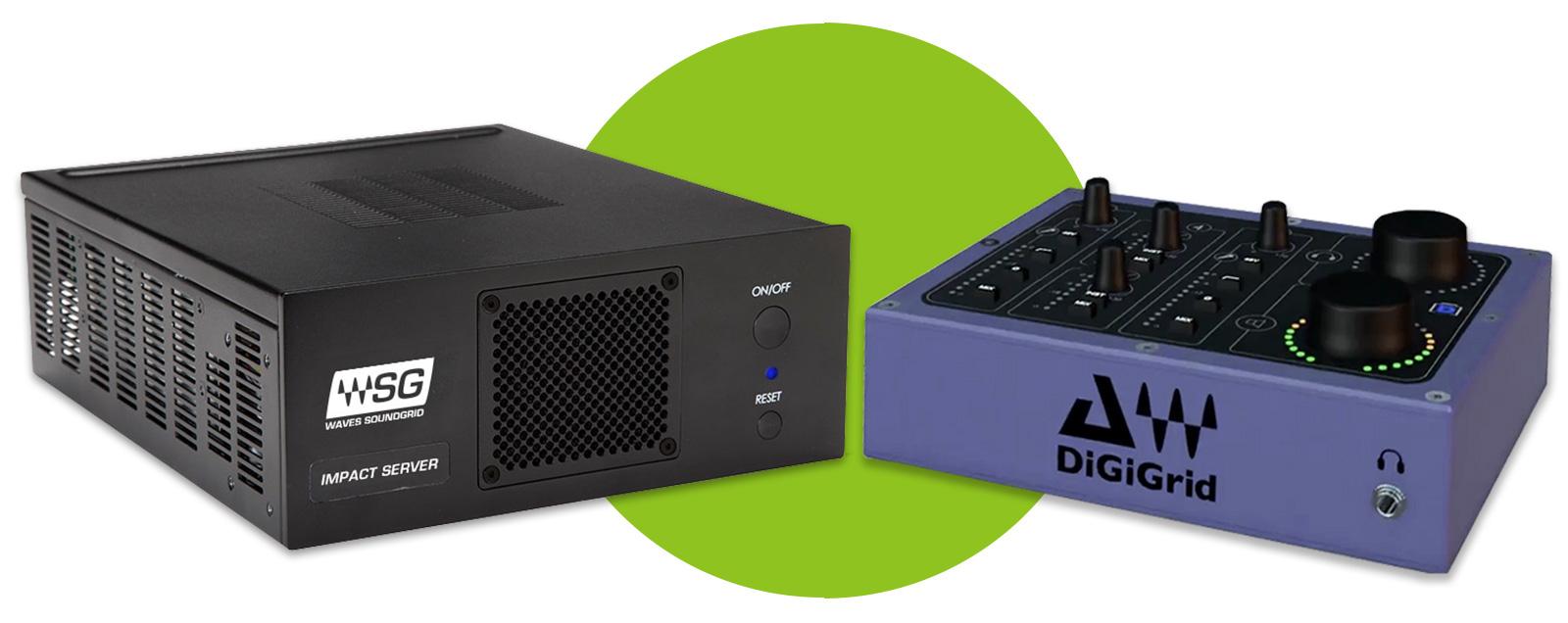 digigrid_d_impact_server_v2_l