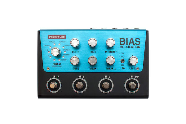 bias-distortion-2