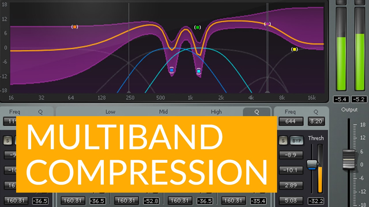 multiband-compression-how-does-it-work