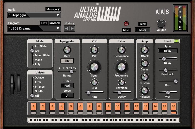 20170911_aas_session_bundle_session-bundle-ultra-analog-session
