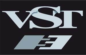 steinberg_vst3_logo_300