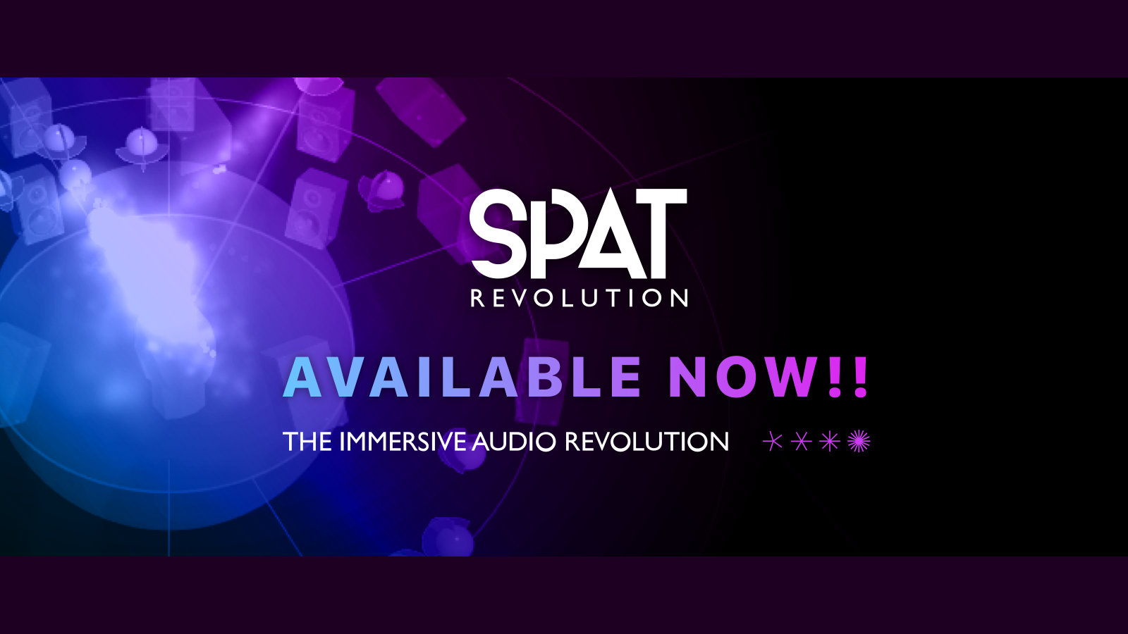spat_available_now_w1600
