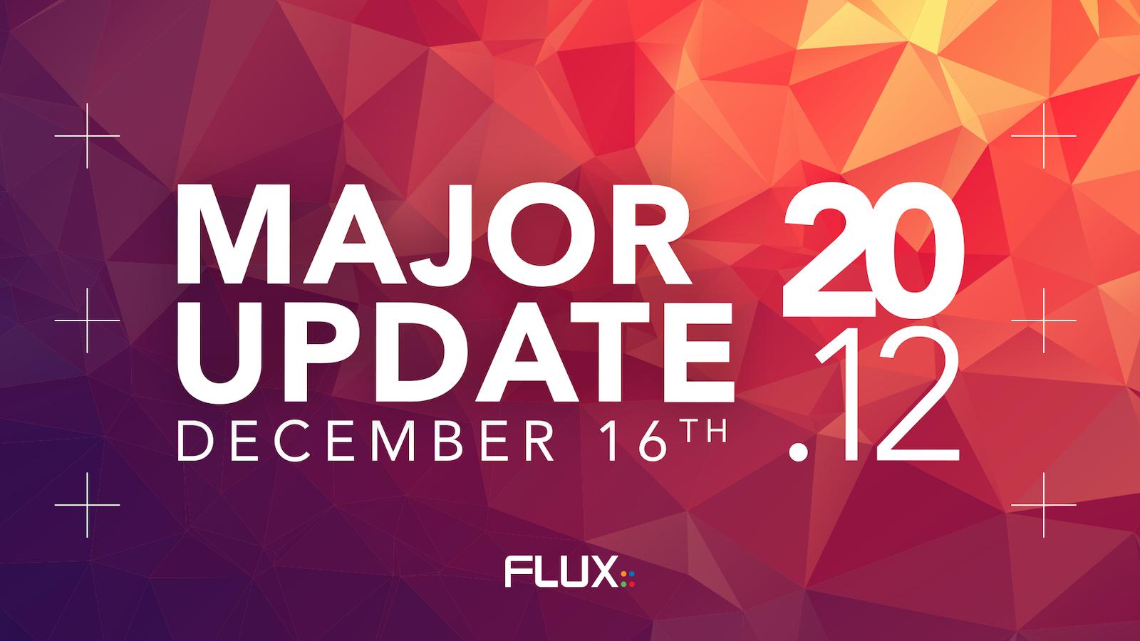 update-2020-12-v6_w1600