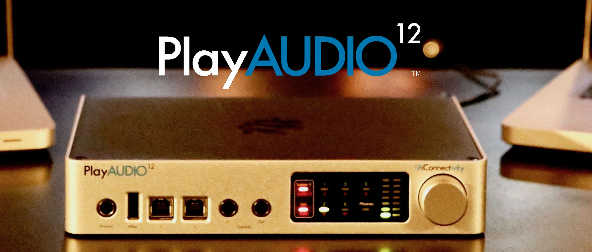 playaudio12_slider2