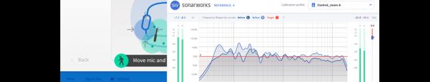 20171006_sonarworks_ref4_sp_1600