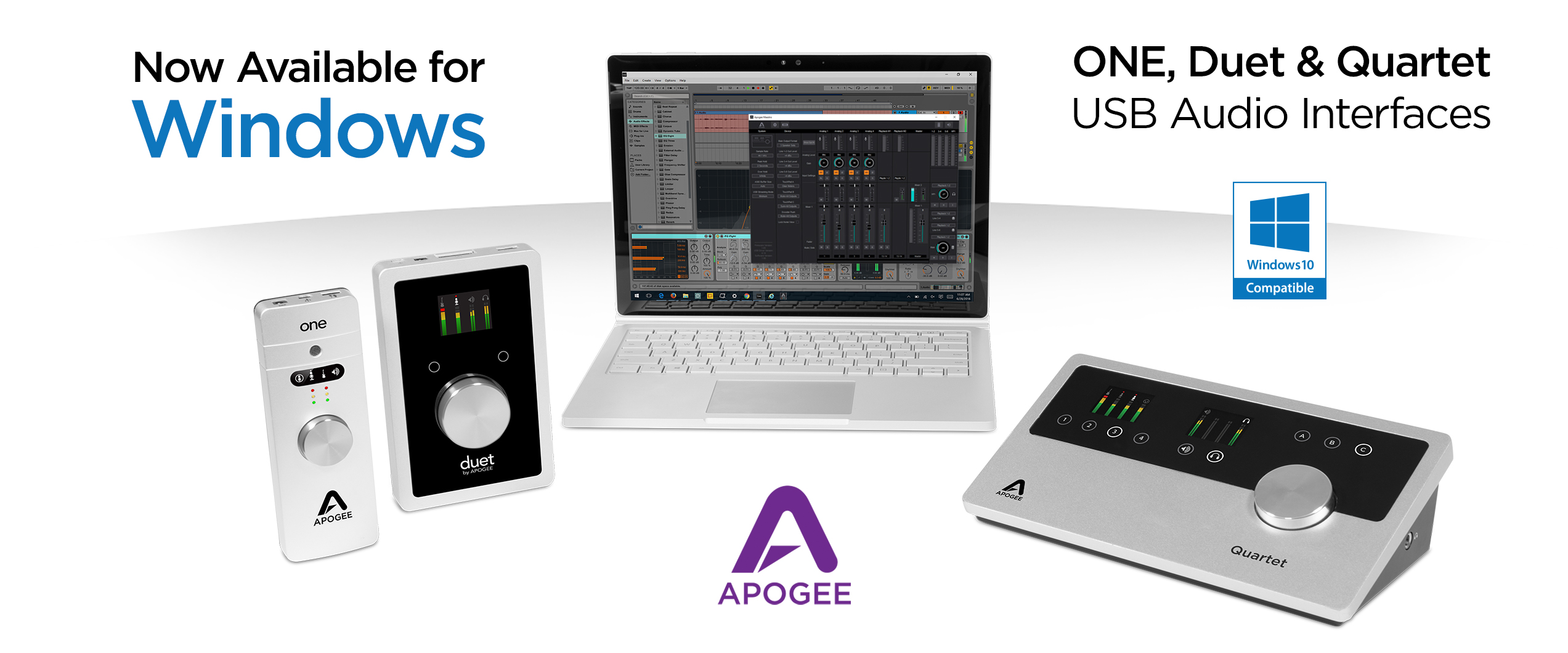 20171124_apogee_home-page-main-feature-windows-now-available