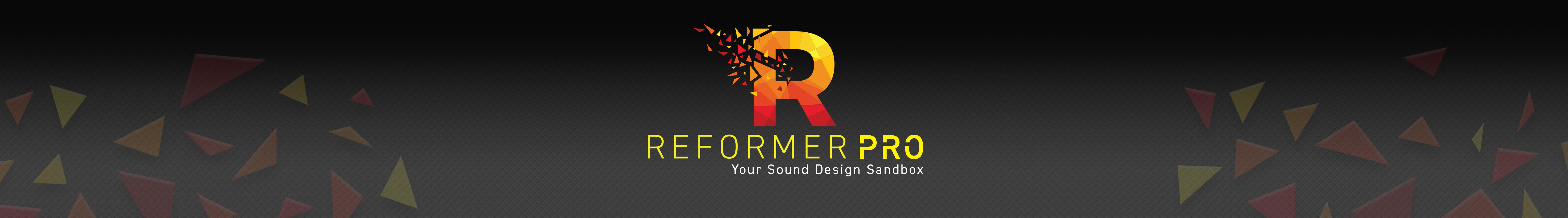 reformer-pro-product-page-banner