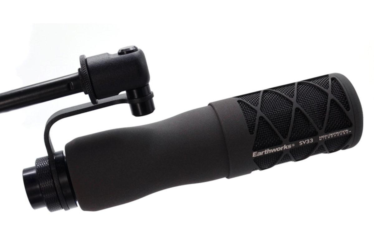 sv33-pic-1200x800