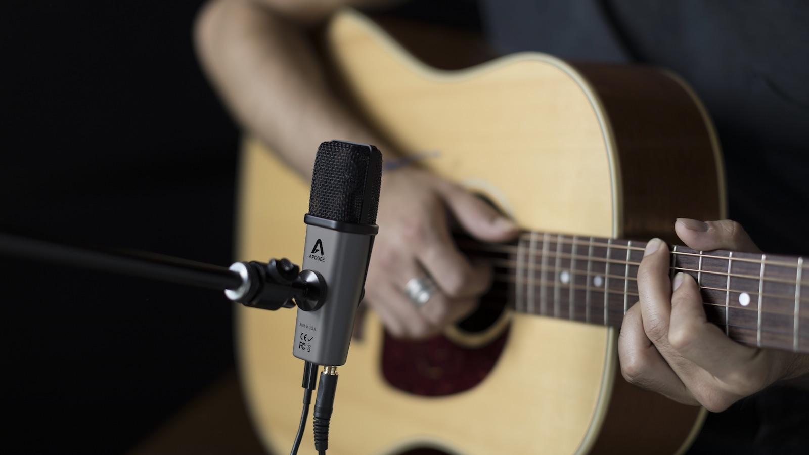 20171115_apogee_mic_plus_guitar