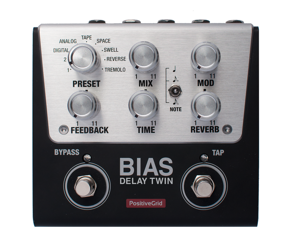 bias_twin_delay
