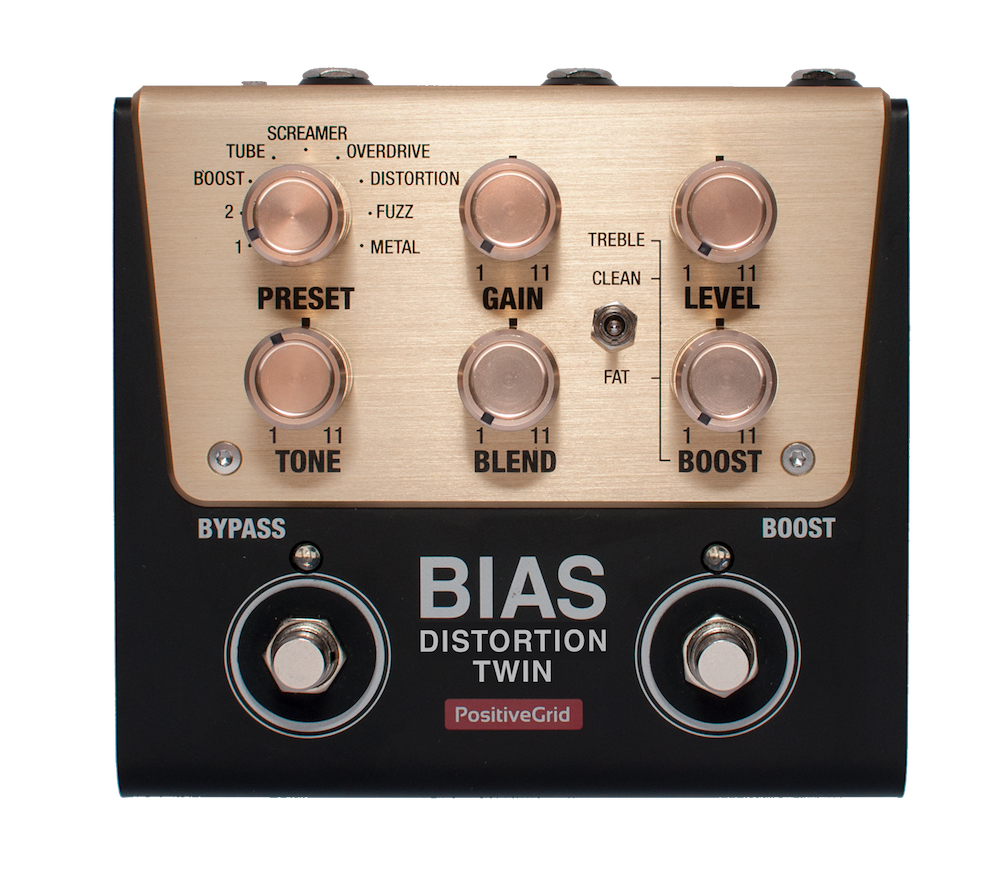 bias_twin_distortion