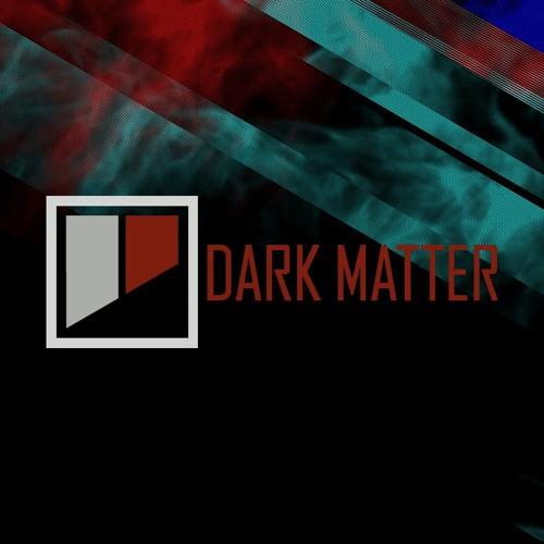 Geist Expander: Dark Matter