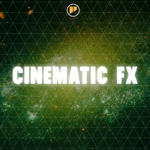 Geist Expander: Cinematic FX