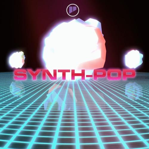 Geist Expander: Synth Pop [取り扱い終了]