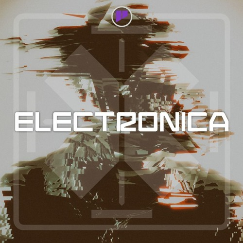 Geist Expander: ELECTRONICA [取り扱い終了]