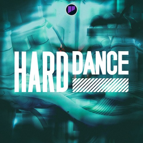 Geist Expander: Hard Dance