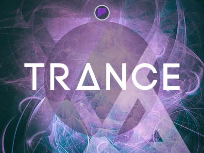 20171220_fxpansion_420x315_trance