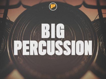 20171220_fxpansion_420x315_bigpercussion