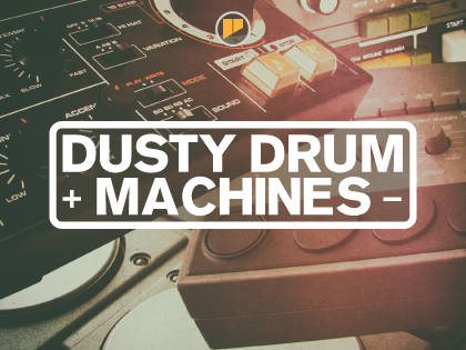 20171220_fxpansion_420x315_dustydrummachines