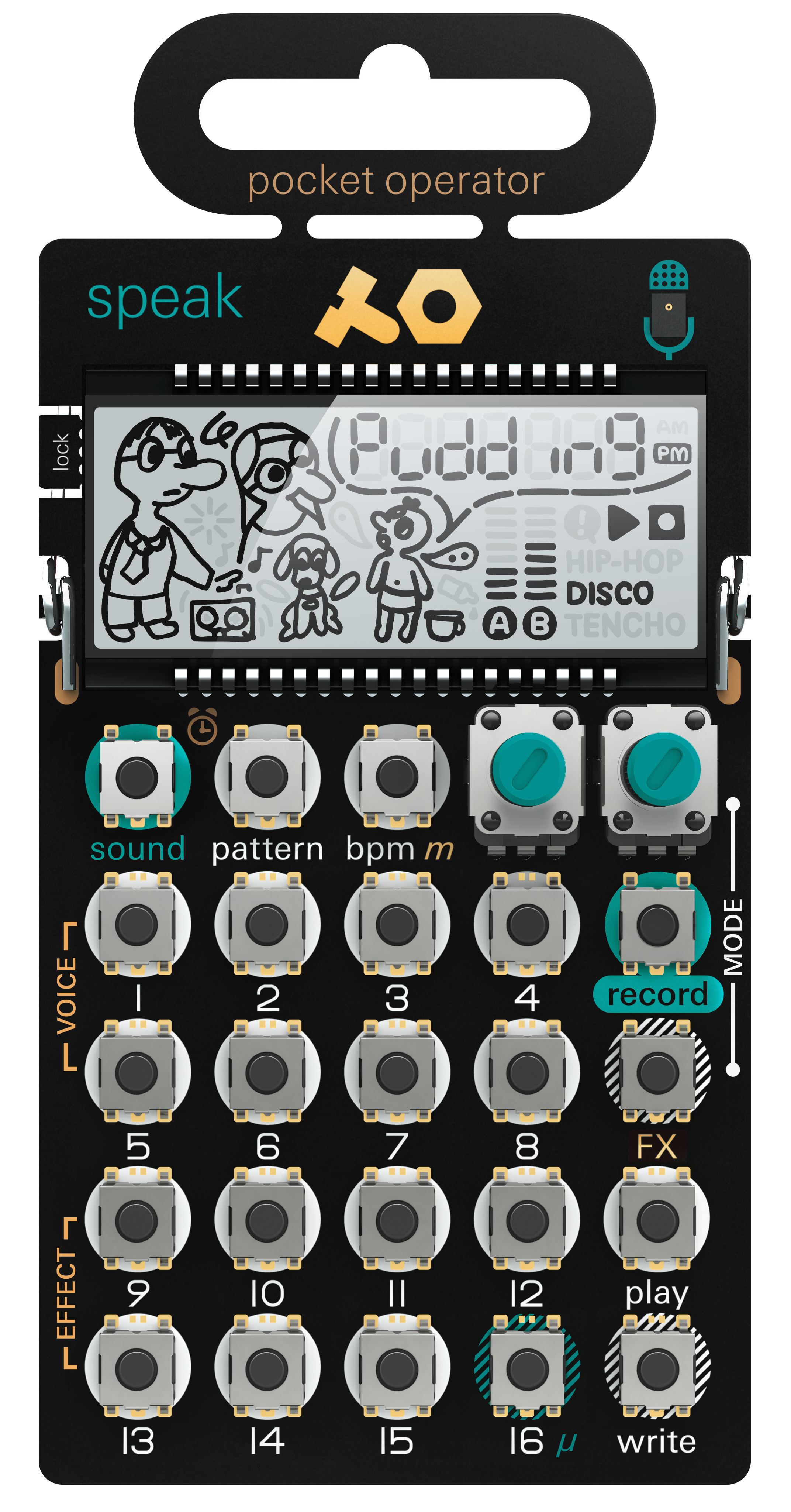 po-35-front