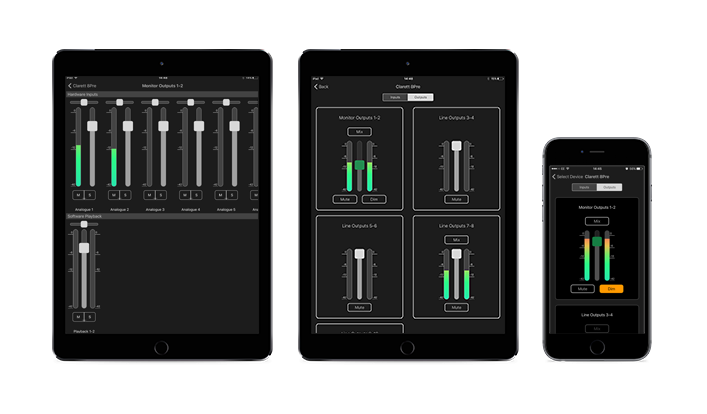 20180207_focusrite_mine-chang_03_ios-control-iphone-ipad