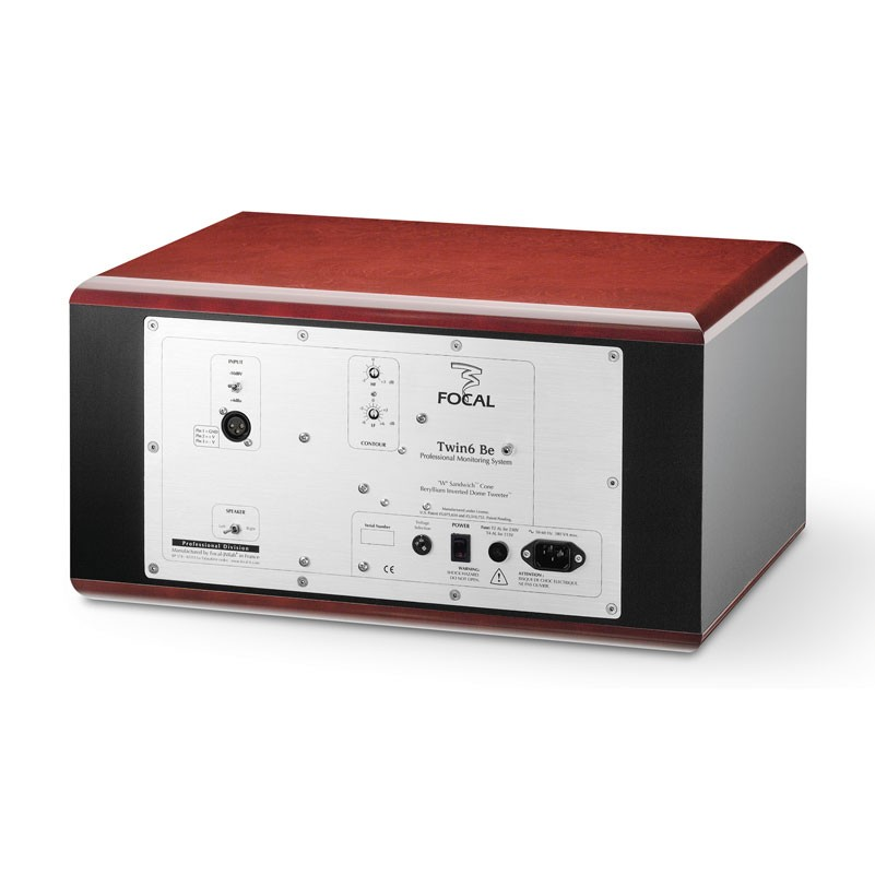 20180222_focal_pro-audio-sm6-enceintes-de-monitoring-twin6-be-1