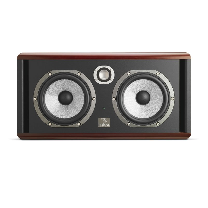 20180222_focal_pro-audio-sm6-enceintes-de-monitoring-twin6-be-2
